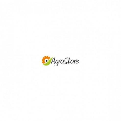 ALTERNADOR 12V KDE45