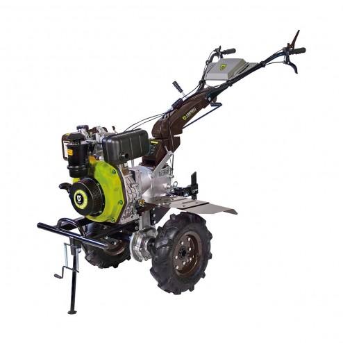 MOTOAZADA GROWAY DIESEL MTZ-1100A