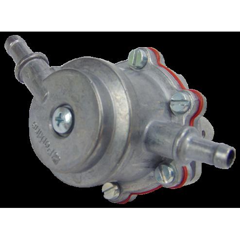 BOMBA DE ACPM 403-404 (Reemplazada por 130506351)