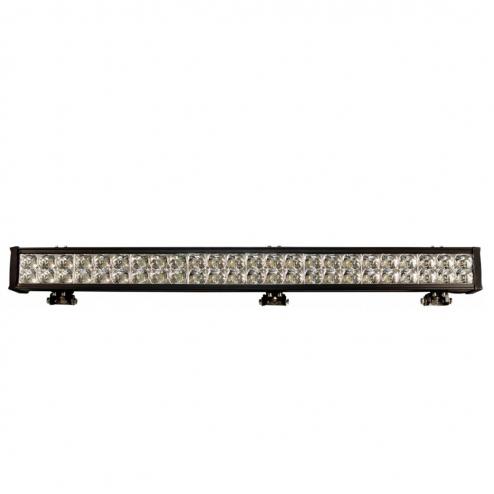 BARRA 48 LED 8000