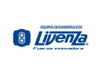 Livenza