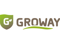 GROWAY